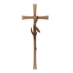 Cruce Bronz Inaltime 40 cm x Latime 16 cm