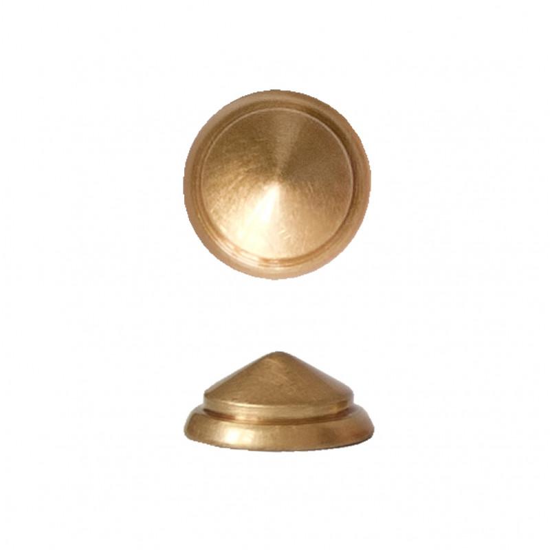 Holsurub Bronz Diam.3 50 cm
