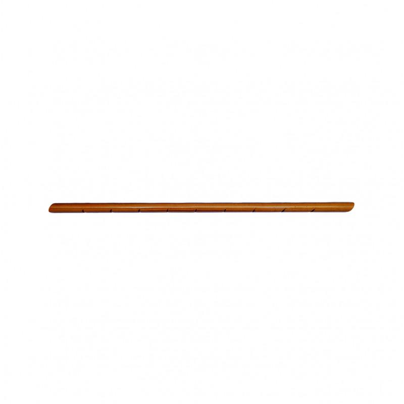 Bara Bronz Lungime 27 cm