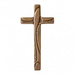 Cruce Bronz Inaltime 23 cm x Latime 12 cm