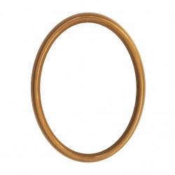 Rama Bronz Latime 11 x Inaltime 15 cm