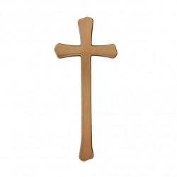 Cruce Bronz Inaltime 14.5 cm x Latime 6 cm