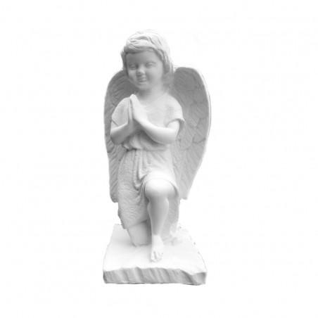 25 cm angyal szobor