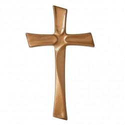Cruce Bronz Inaltime 24 cm x Latime 15 cm