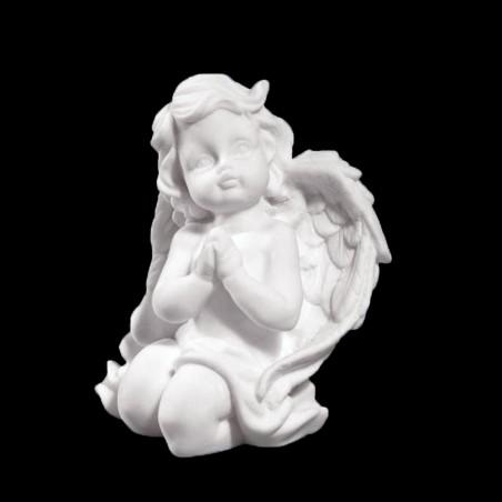 Statuie Inger  10 x 8 cm