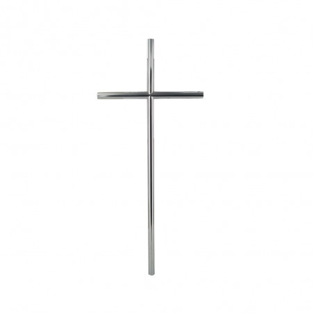 Cruce 35 x 14 cm