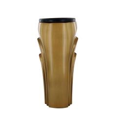 Vaza 24 x 10 cm