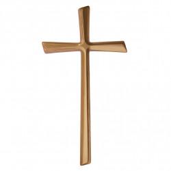 Cruce Bronz Inaltime 40 cm x Latime 21 cm