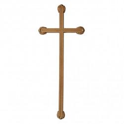 Cruce Bronz Inaltime 52 cm x Latime 22 cm