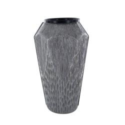 Vaza 28 x 14 cm