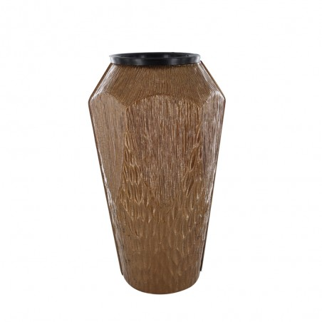 Vaza 28x14 cm