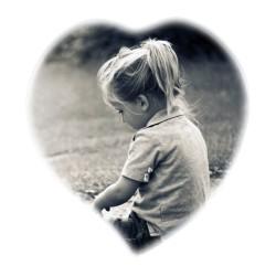 Inima Dreapta
