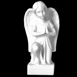 Statuie Inger 19x10x11 cm
