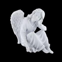 Statuie 17 x 16 x 20.5 cm