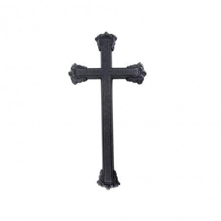Cruce Aluminiu 33x16 cm