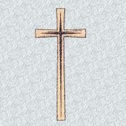 Cruci Simple